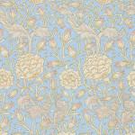 Wild TulipWP1532-2