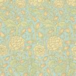 Wild TulipWP1532-3