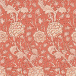 Wild TulipWP1532-4