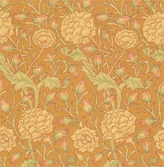 wild-tulip-image-for-wmmorris-site
